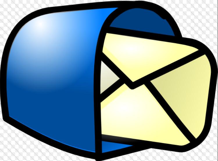 mail adresine nasıl bağlanırım