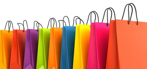 Giyinme Kabini Olmayan Yerlerde Alışveriş Yapar Mısınız?