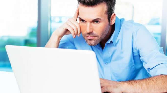 İnternette Kotayi Aşmamak İçin Nelere Dikkat Edilmelidir