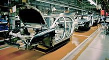 Ülkemizde Endüstri Faaliyetleri Alanında Yaşanan Gelişmeler