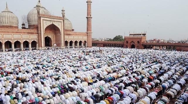 Resmi Tatillerin İslam Da Yeri Var Mıdır ?