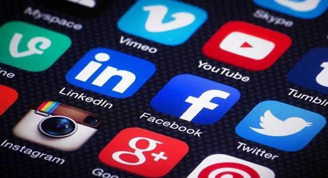 Sosyal Medya Haberleri Nasıldır ?