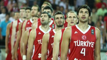 2010 Dünya Basketbol Şampiyonası Nerede Oynanmıştır?