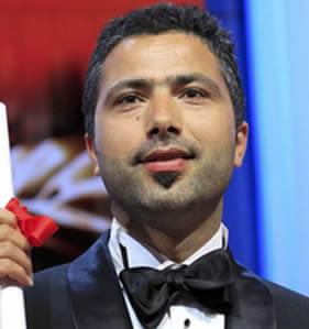 Cannesta Ödül Alan Yönetmenimizin Adı Nedir?